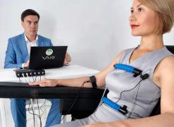 A quick search of the truth with an experienced polygraph examiner in Kiev