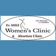 Abortion Pills For Sale in Bellville, Cape Town, Randfontein, P