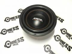 Alphard Subwoofers, Aria, Pride, Dynamic State, Kicx