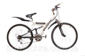 Bike RIO СМ016 TRINO wholesale price 3 109,60 UAH