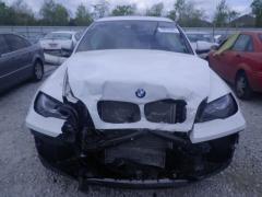 BMW X6 XDRIVE3