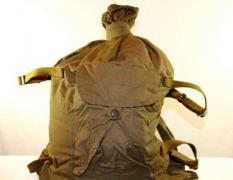 cap-Afghanistan,boots,belts,caps,uniform USSR