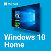 License keys Windows 7, 8, 10 (PRO, Nome)
