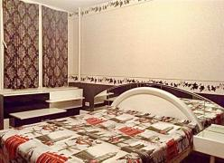 Looking for long term rent 2-com. Center, Pechersk
