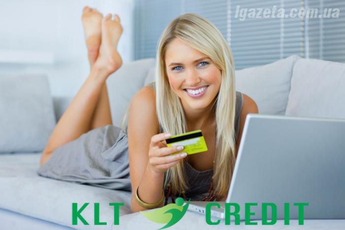 Получить автоматический займ на яндекс деньги можно, подав онлайн-заявку через этот ресурс