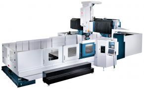 Milling machine KAFO Taiwan
