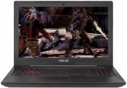 Ноутбук Asus FX503VD-E4082 (доступно и с гарантией)