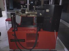 Оборудование для рихтовки дисков,дископравы
