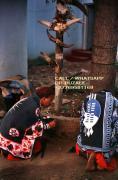 ''+27769581169'' Best Traditional Healer in Alabama, Alaska, Ari
