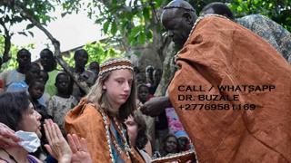 +27769581169 Найкращий традиційний цілитель у Нью -Йорку, Лондоні, Оттаві