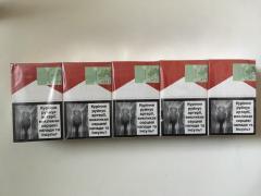 Продам оптом сигарети Marlboro red