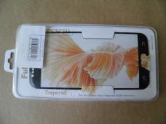 Продам защитное стекло от Full Cover для смартфона