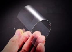 Распродажа партии защитных нано-стекол для Айфон 7 и 7+