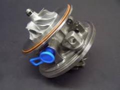 Ремонт и замена картриджа турбиныGT2256V-3от компании Turbo Plus