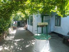 Sell house in Balabanivka Ship area