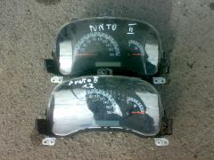 Sell original dashboard Fiat Punto 2