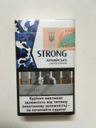 Strong cigarettes (army) wholesale