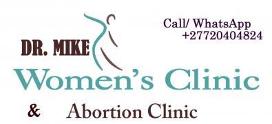 Таблетки для прерывания беременности на продажу в Bellville, Cape Town, Randfontein, P