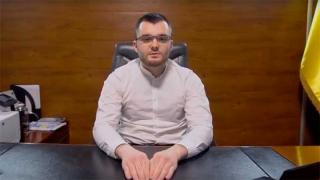 The operator of the polygraph in Kiev - polygraph tests