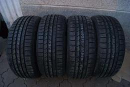 Зимние шины Nexen Winguard Spike 215/60 R16